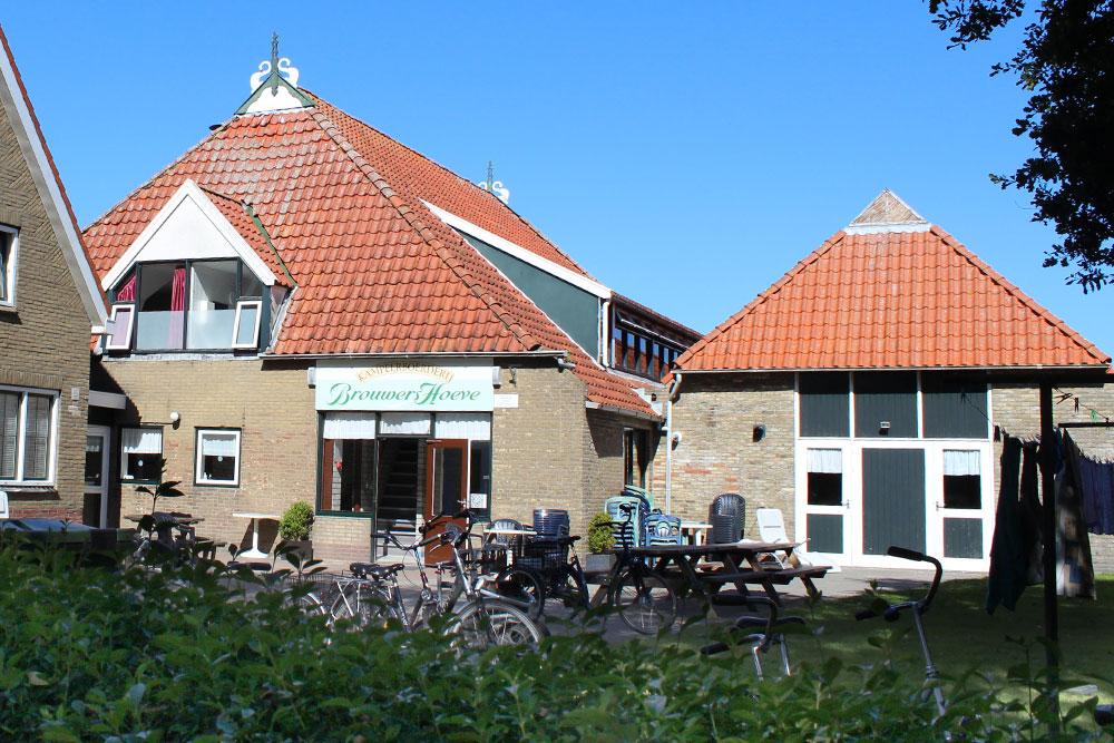 Kamphuis-Brouwershoeve-1