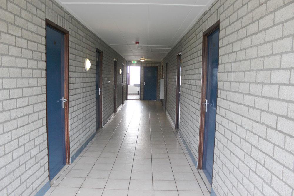 Kamphuis-Brouwershoeve-3
