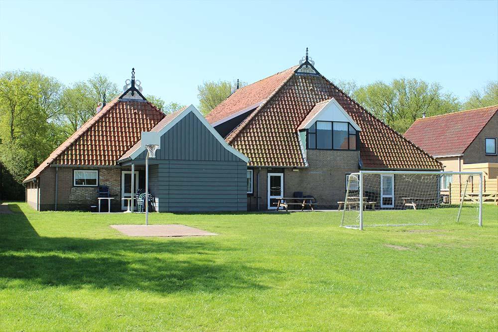 Kamphuis-Brouwershoeve-nieuw-buiten-2