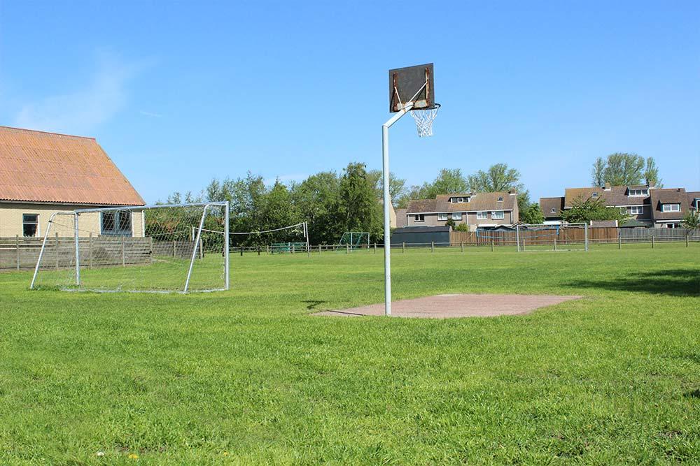 Kamphuis-Brouwershoeve-nieuw-buiten